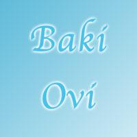 Baki Ovi